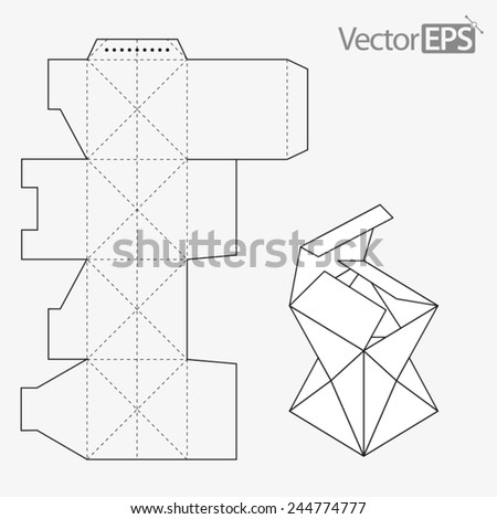 Cutout in addition Spazio4 together with 25192079142587620 further Stonecreekfarm also 15. on layout for hexagonal box