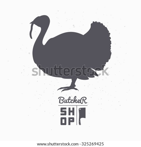 Turkey Stock Images, Royalty-Free Images & Vectors | Shutterstock