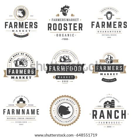 ranch stock images royaltyfree images amp vectors