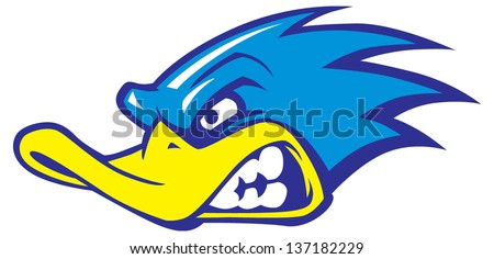 sports mascot stock photos images amp pictures shutterstock