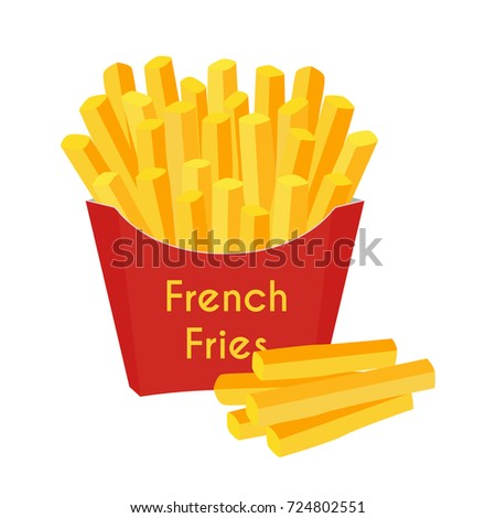 french essays on fast food  directed toward an overpriced, chain steak house or fast food restaurant   french fries or diet soda, it seems, may be outside of critique, the.