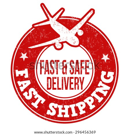 Fast shipping Stock Photos, Images, & Pictures | Shutterstock