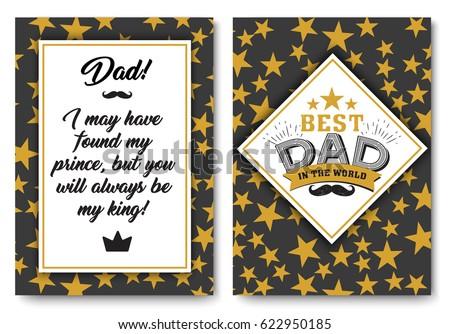 Happy Birthday Dad Images RoyaltyFree Images Vectors – Happy Birthday Cards for Dad