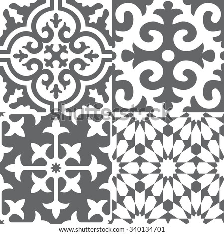 Kitchen Tiles Stock Images Royalty Free Images Vectors