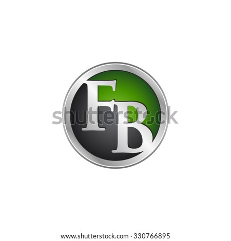 fb stock photos images amp pictures shutterstock
