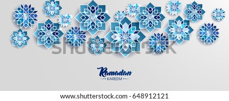 Most Inspiring Paper Eid Al-Fitr Decorations - stock-vector-feast-of-breaking-the-fast-celebrate-greeting-card-with-paper-cutting-style-with-bright-colored-648912121  Perfect Image Reference_348674 .jpg