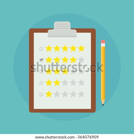 Feedback Form Stock Images RoyaltyFree Images  Vectors
