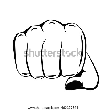 Kickboxing Cartoon Clip Art on kicker wiring diagram