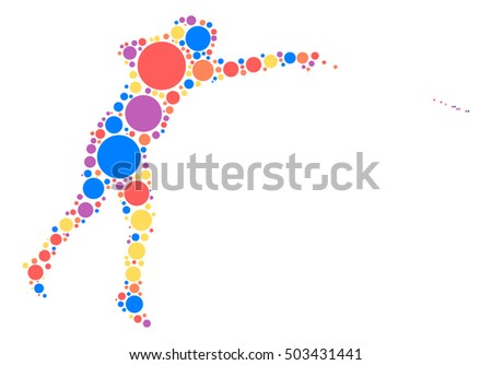 Japan origami tower tokyo skytree second stock vector 124660618 shutterstock - Fall landscaping ideas a mosaic of colors shapes and scents ...