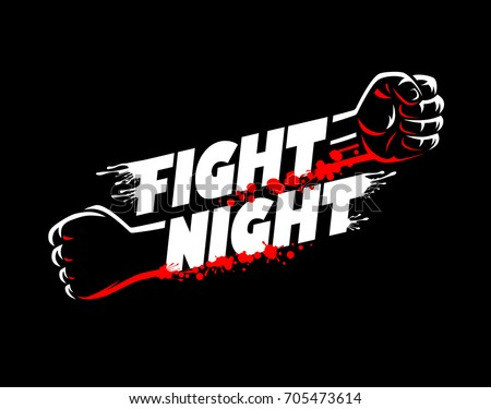 mma fight logo www pixshark com images galleries with tapout logo tapout logos