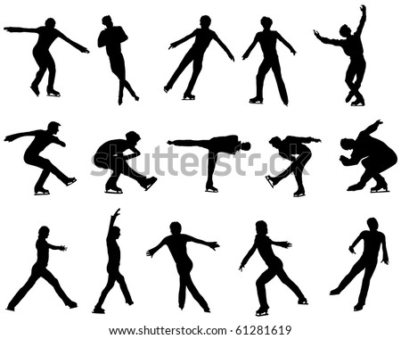 Stock Vector Funny Characters Ornament Seamless Vector Pattern besides Frame Borders Clip Art 022712 also Happy dancing stickers further Stock Illustration Cute Kids Holding Hands Black also Clipart 7186. on cartoon square dancing