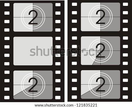 transparent grunge film reel stock images 37 photos