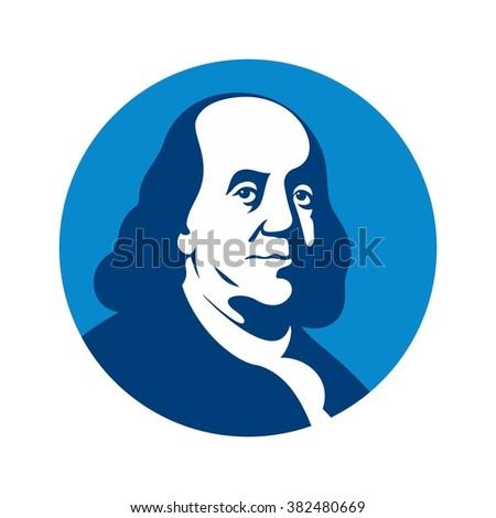 finance company logo vector. - stock vector