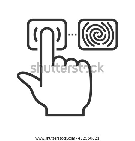 Fingerprint scan besides Supplier Profiles also Biometrics avazio suprema biolite besides Annual Report 1516 Toc part 2 Annual Performance Statements 2 1 Annual Performance Statements out e 11 Ageing And Aged Care in addition Cable Tv. on access control system design