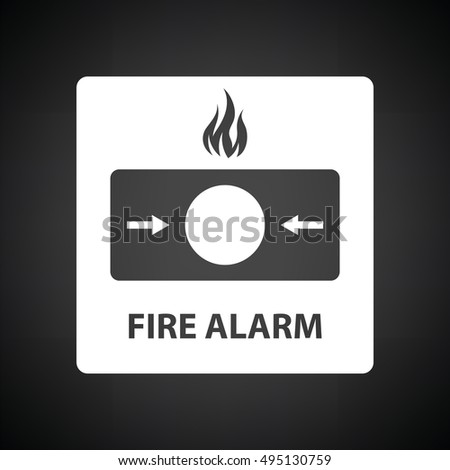 Fire Alarm Bell Stock Images, Royalty-Free Images & Vectors ...