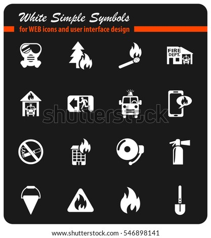 """to build a fire symbols 3 """"to build a fire"""" by jack london is a short story about the keen awareness of animals and its effect on their survival in this story, the man is."""