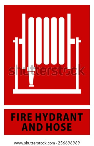 Fire-hose Stock Images, Royalty-Free Images & Vectors | Shutterstock