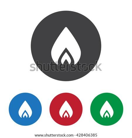 Fire Icon. Fire Icon Vector. Fire Icon JPEG. Fire Icon Object. Fire Icon Picture. Fire Icon Image. Fire Icon Graphic. Fire Icon Art. Fire Icon JPG. Fire Icon EPS. Fire Icon AI. Fire Icon Drawing - stock vector
