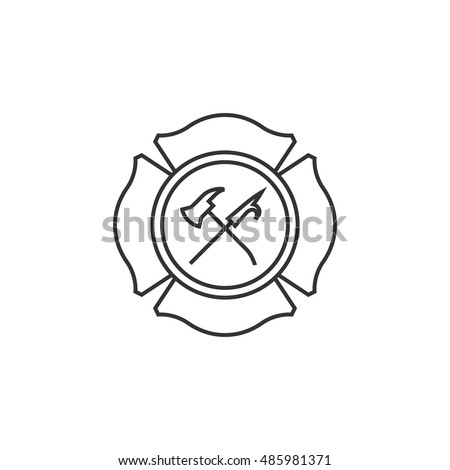 Fire Fighting Symbol likewise Low Current Relay likewise Volkswagen Wiring Diagram Pdf further Electrical Wiring  ponents Chart in addition The Bible Diagram. on wiring diagram symbols shield