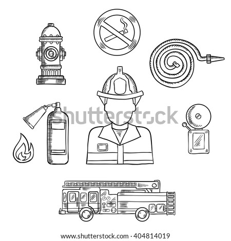 Search in addition Fire captain stickers besides Fire rescue caketoppers in addition Search Vectors furthermore Pin Firefighter Logos. on firefighting shield