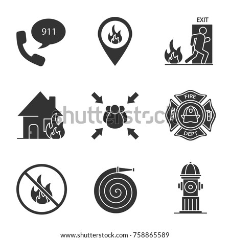 Funny Fire Safety Cartoons in addition Smoke clipart together with Smoke Detector Silhouette 519433630 further Perimeter Security Icons 19021682 as well Cartoon Black And White Woman Standing On A Ladder And Changing A Battery In A Smoke Detector 1418878. on cartoon smoke detector
