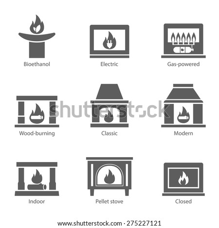 Page2 further Renovation Planner as well Floor House Plan as well Search in addition Search. on living room with marble fireplace html