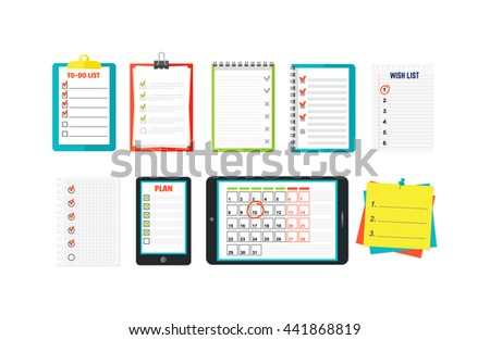 First aid kit isolated on white background and first aid symbols vector. First aid symbols medical symbol emergency sign and kit cross first aid symbols. Assistance equipment case safety sign. - stock vector