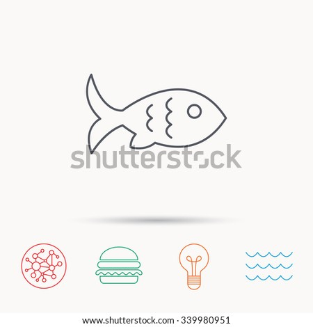 speech outline on shark finning Thesis on shark finning home  enhancing drugs essay school vs boarding school boarding schools vs day schools ap world history comparative essay outline and.