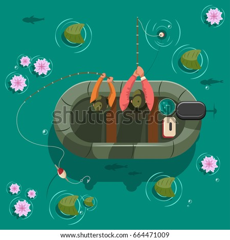 Relaxed Man Stock Images Royalty Free Images Vectors Shutterstock