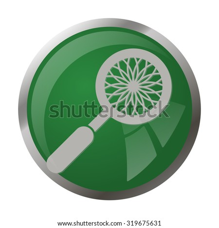 Fishing icon. Fishing icon vector. Fishing icon simple. Fishing icon app. Fishing icon web. Fishing icon logo. Fishing icon sign. Fishing icon ui. Fishing icon flat. Fishing icon eps.Fishing icon art. - stock vector
