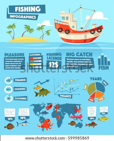 Fishery Stock Images, Royalty-Free Images & Vectors ...