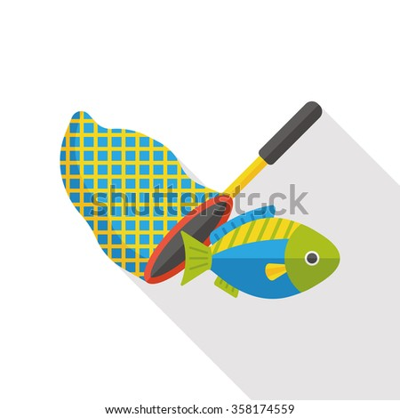 Fish Net Stock Images, Royalty-Free Images & Vectors | Shutterstock