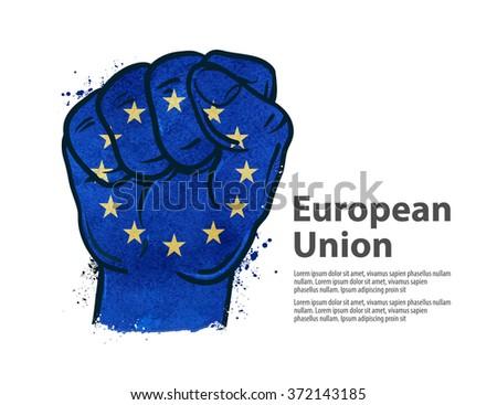 euro fisting videos
