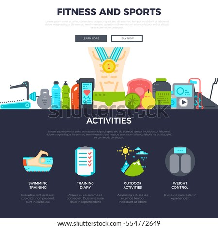 how gym activities and supplement helps No clear proof exists that taking dietary supplements such as vitamins, minerals, herbs, or spices can help manage diabetes 1 you may  certain activities may be.