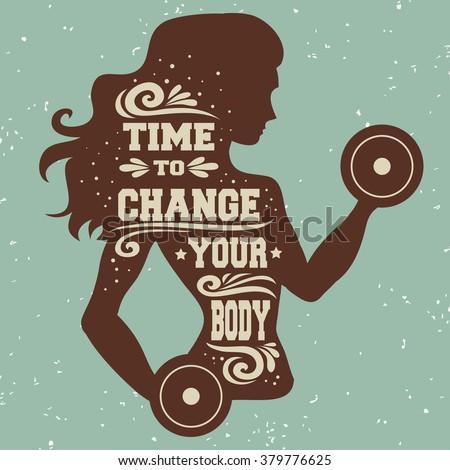 how to change avi bodybuilding