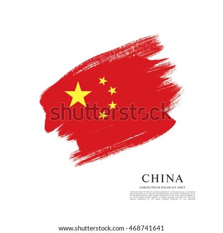 Background to Business in China