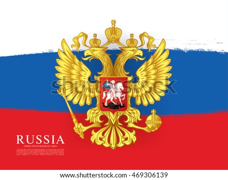 stock-vector-flag-of-russia-russian-flag