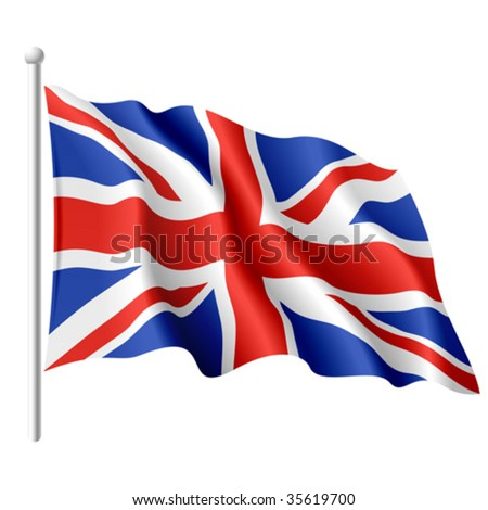 British Flag Stock Photos, Images, & Pictures | Shutterstock