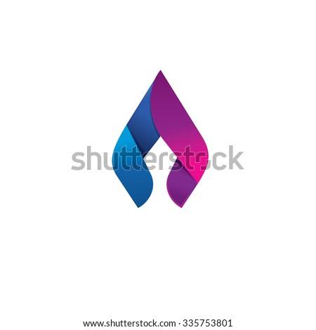 sharp stock images royalty free images vectors shutterstock. Black Bedroom Furniture Sets. Home Design Ideas