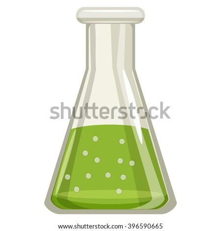Flask icon. Flask icon art. Flask icon web. Flask icon new. Flask icon www. Flask icon app. Flask icon big. Flask icon ui. Flask icon jpg. Flask icon best. Flask icon sign. Flask icon site. Flask icon - stock vector
