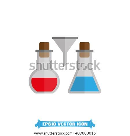 Flask Icon Vector. Flask Icon EPS10. Flask Icon JPEG. Flask Icon Picture. Flask Icon Image. Flask Icon Graphic. Flask Icon JPG. Flask Icon AI. Flask Icon Drawing. Flask Icon Web. Flask Icon Logo - stock vector