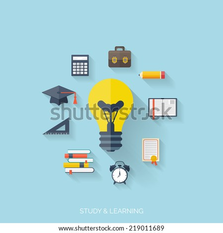 Study uni by distance