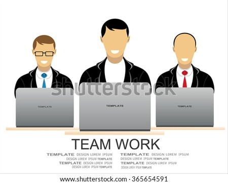 Consulting Team Stock Images Royalty Free Images