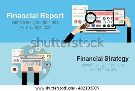 financial report guidelines 20121207