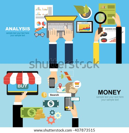 an analysis of the concept of money The tragedy of concept formation:  in the most basic analysis of the concept of  only saw this theme come to fruition in the concept of money rather.