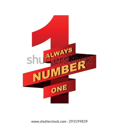 Number Names Worksheets picture of the number 1 : One Stock Photos, Royalty-Free Images & Vectors - Shutterstock