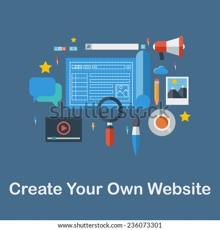 Search Images Vectors And Videos Stock Photos Royalty