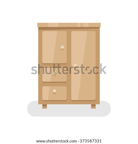 Furniture Design Background cupboard stock images, royalty-free images & vectors | shutterstock