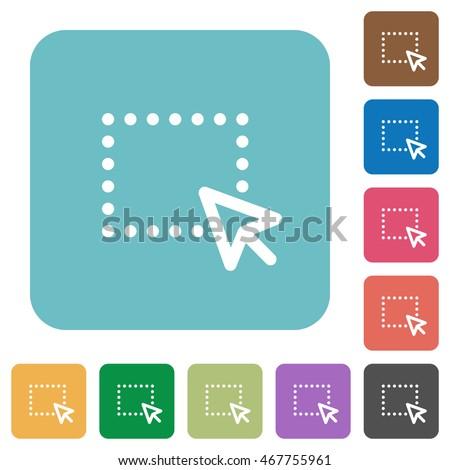 drop icon stock images royaltyfree images amp vectors