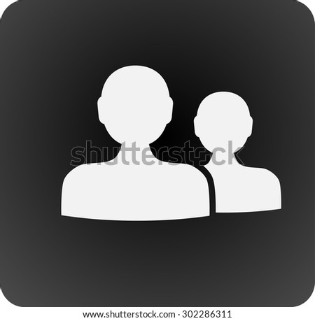 Work Team Logos